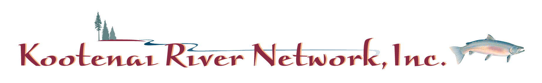 Kootenai River Network