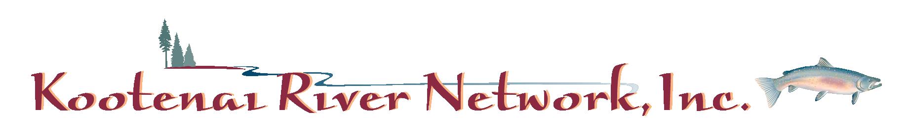 Kootenai River Network